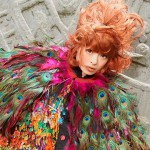 Kyary Pamyu Pamyu's very own TV show goes overseas! Program to be aired in France