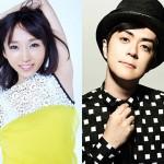 """Risa Yoshiki and HYADAIN's Ultimate Collaboration """"Shift to Jikyu to Tsuideni Ai wo Torimo..."""