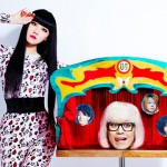 URBANGARDE to perform at Japan Expo 2013 in France