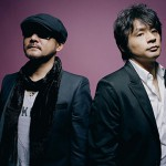 "Theme Song of Chinese Movie ""101st Proposal"" is CHAGE and ASKA"