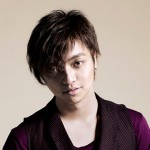 """Music Video for DAICHI MIURA's New Single, """"GO FOR IT"""", Unveiled"""