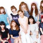 HARAJIUKU KAWAii!! FES 2013 Makes Triumphal Return to Japan