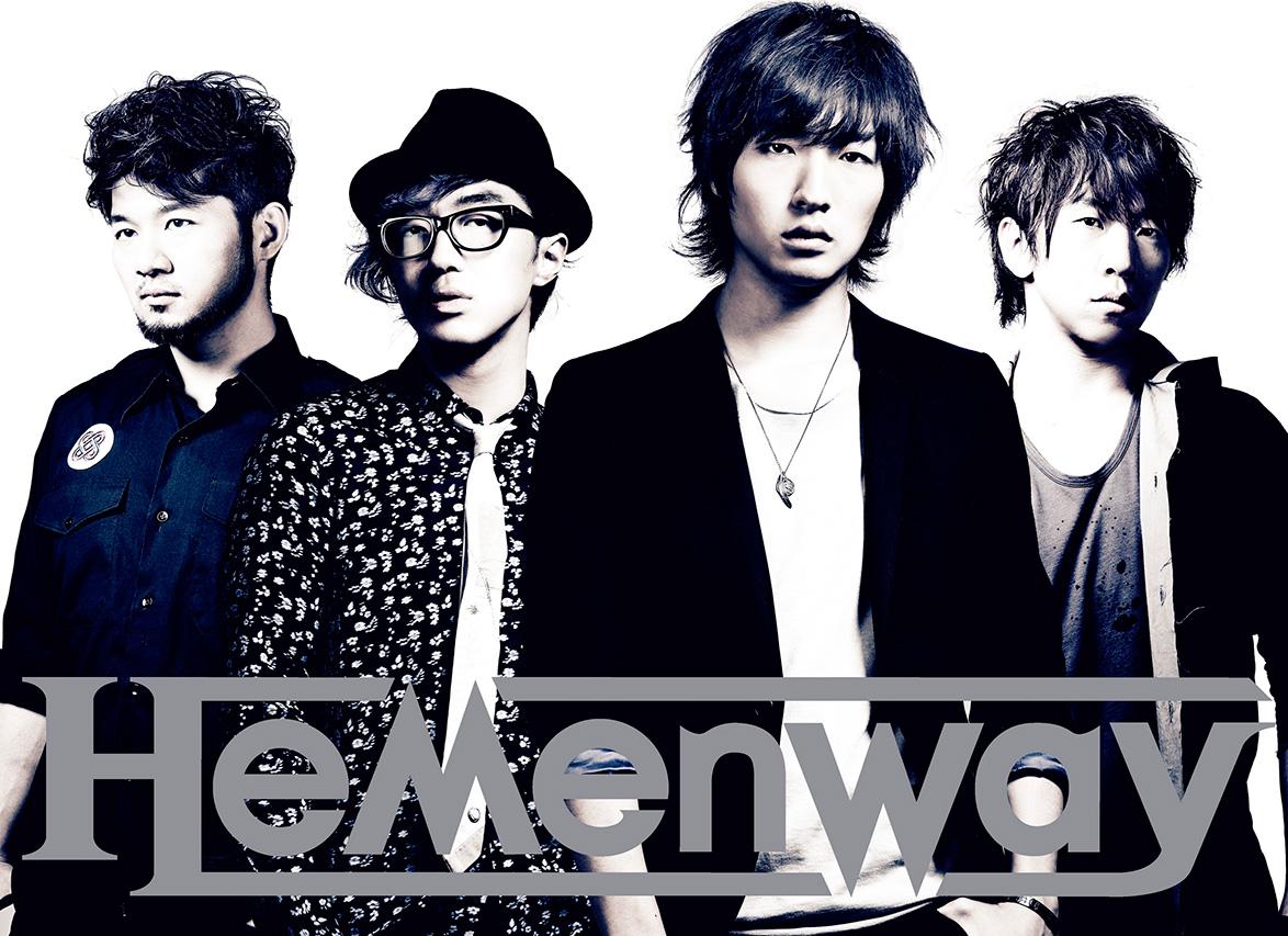 Hemenway_0724