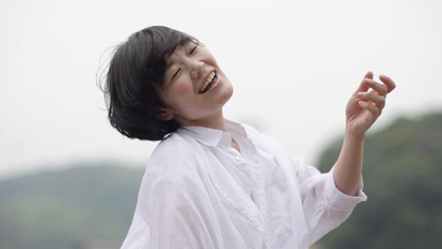 Kazumi Nikaido