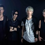 SPYAIR holds a white hot performance alongside Metallica and The Muse at the largest Korea...