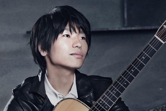 Shouhei Ito