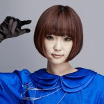"Yun*chi Reveals Music Video of ""Waon* with IroKokoro Project"" From Debut Single"
