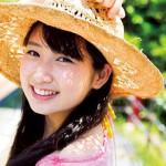 """Yuuka Ueno and Murakami of """"Shizuru"""" as Director: Music Video for """"Kimi to Ita Sora"""", Debu..."""