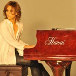 YOSHIKI TO BROADCAST FIRST-EVER U.S. SOLO PERFORMANCE VIA USTREAM