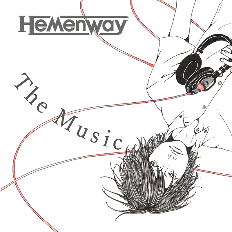 Hemenway_TheMusic