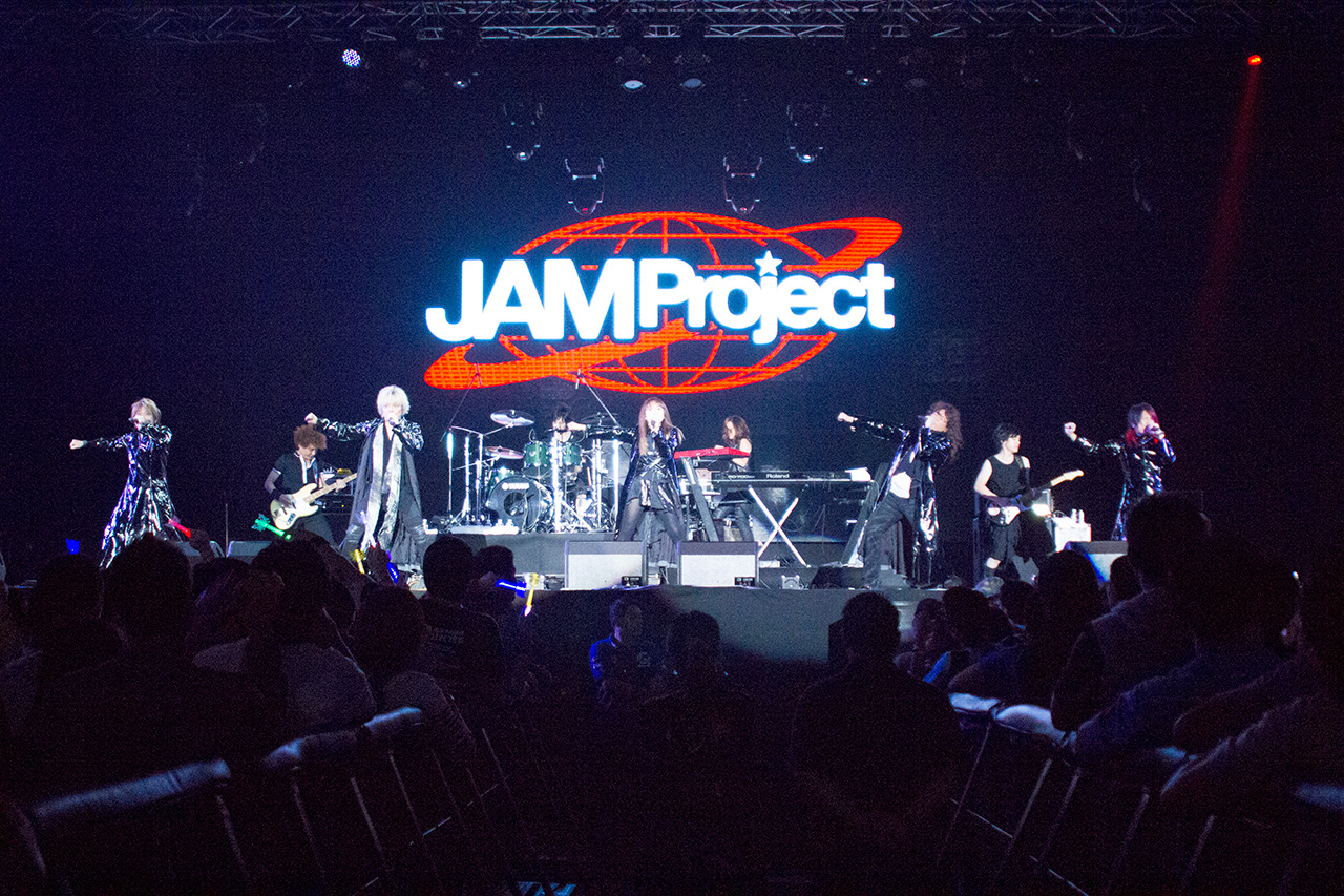 JAM-Project2