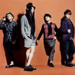 "MUCC: New single, ""World's End"" to be released on October 30"