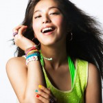 New Born SWEETBOX Featuring Miho Fukuhara Wins 1st In British Dance Chart