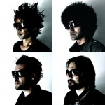 "Muddy Apes Scheduled To Appear At ""Mihama CRYSTAL BEACH SOUND 2013 FES"" & Hold Shows I..."