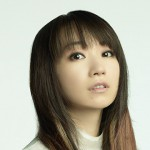 Nana Mizuki Announce Her First Performance Abroad at Taiwan