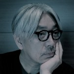 "Ryuichi Sakamoto Chosen as the Judge of the ""70th Venice Film Festival"" Competition"