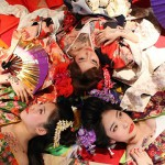 Starmarie, to Perform at Japan Nite at SXSW in Texas and New York