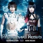 TM-Revolution_AL1