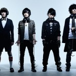 girugamesh to Perform in Macao's Largest Rock Festival