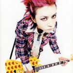 hide Tribute Album Finally Completed