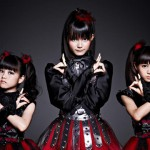 BABYMETAL's Does Legendary Performance at Budokan, Announces Europe Tour