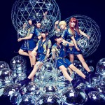 "Dempagumi.inc will appear on the live YouTube broadcast ""MUSIC FRIDAY"""