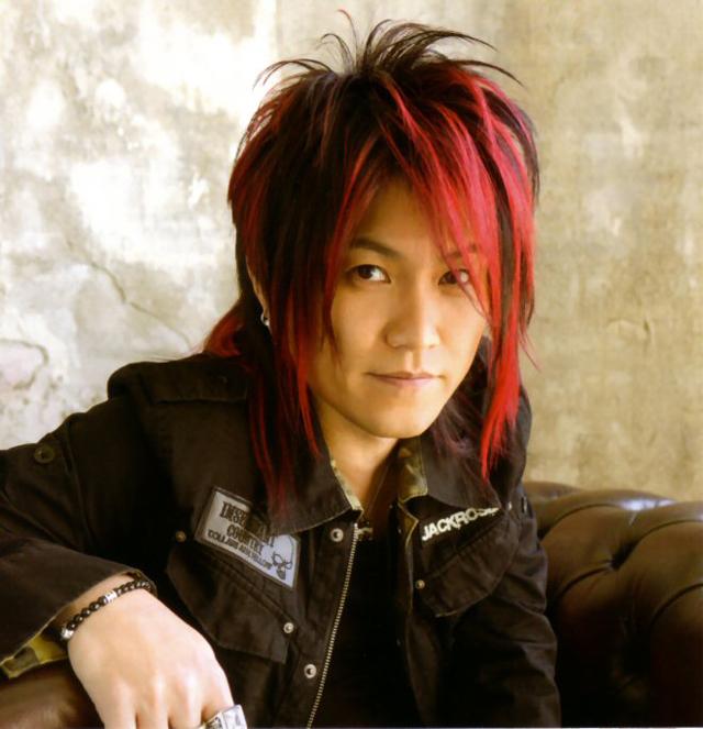 Hiroshi-Kitadani