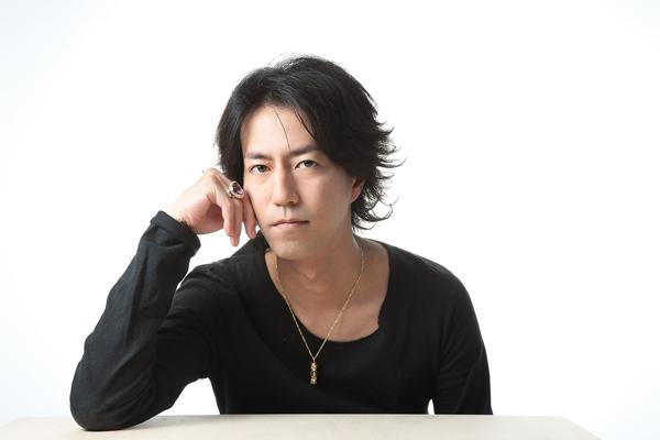 Tsutomu Ishizuki