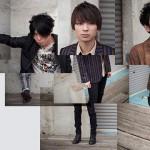"Tomoya Tabuchi from UNISON SQUARE GARDEN Will Produce The Sound Track of TV Anime ""Yozakur..."