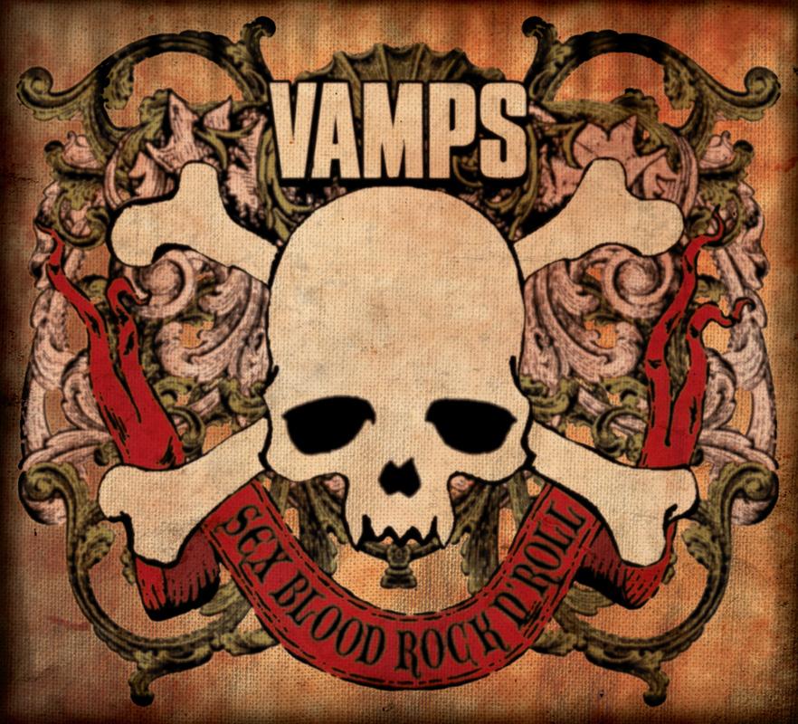 VAMPS_BEST