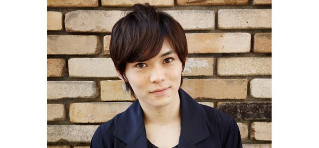 Yosuke-Kishi