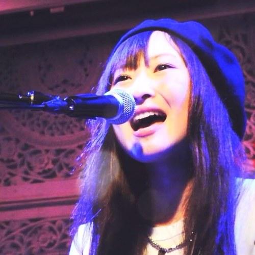 Yurina Takei