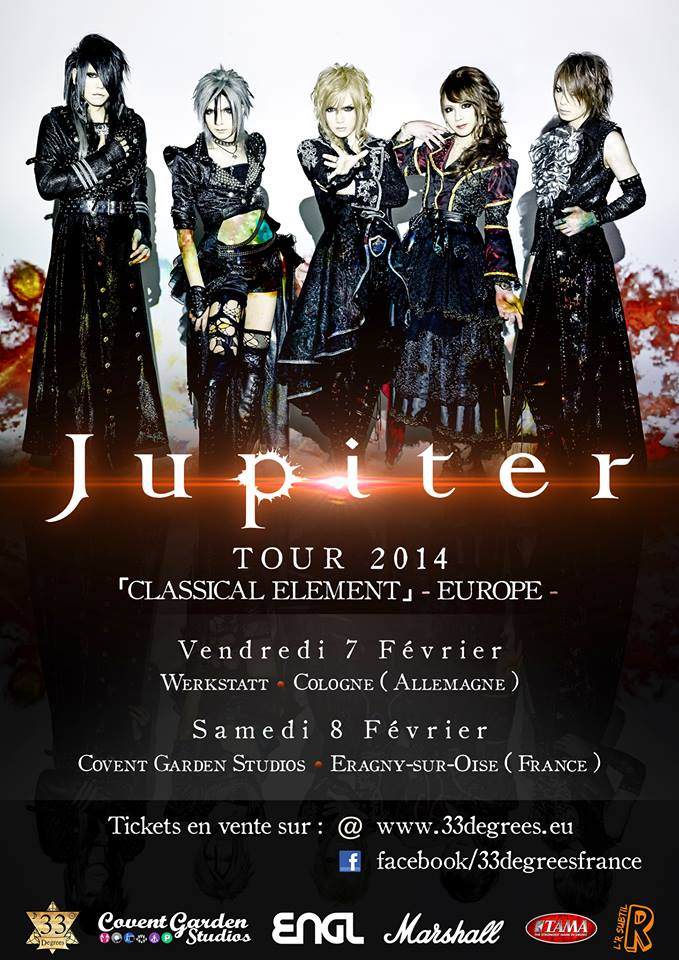 Jupiter_FLY