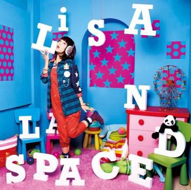 LISA_2013-1031_1