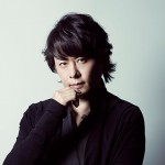 Ryuichi Kawamura's New Album in Two Years is an AOR Album Featuring SUGIZO and INORAN