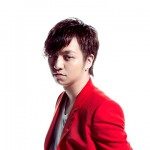 "Daichi Miura's ""I'm On Fire"" music video released"