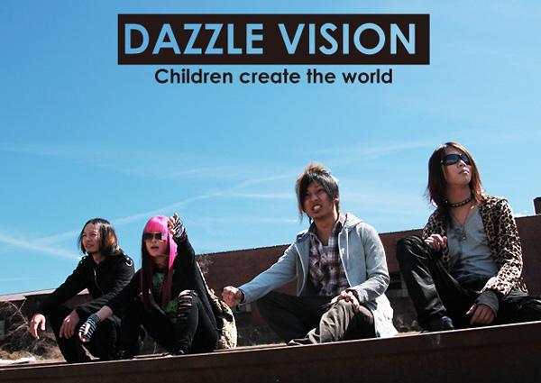 DAZZLE-VISION-2013-04-15