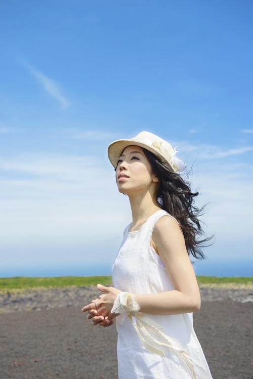 Kanako-Ito