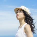 Kanako Ito releases theme song for PSP/PS Vita game Hanasaku Manimani