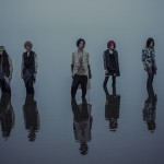 "Matenrou Opera Reveals Music Video For 5th Single ""Orb"""