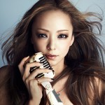 "Namie Amuro: Official Facebook page gets one million ""Likes"""