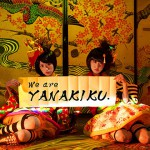 J-Pop duo YANAKIKU to make American debut at J-Pop Summit