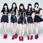 "9nine's New Song Chosen As Ending Theme Song For TV Anime ""Magi"""