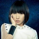 "Eir Aoi new singles ""sirius-EP"" and ""Sanbika"" is now available on iTunes & Amazon in t..."