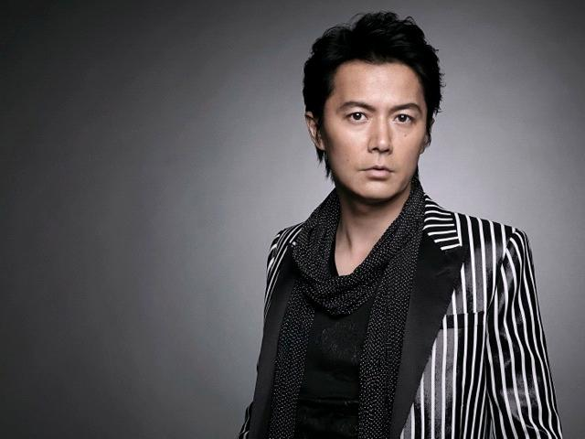 Masaharu Fukuyama earned a  million dollar salary - leaving the net worth at 175 million in 2017