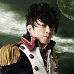 T.M.Revolution's 2014 New Year's Day Concert Tickets are now made available for  fans all ...