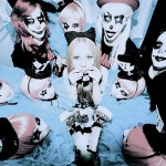 """Tommy heavenly6 Reveals Music Video for New Song from New """"Ice cream"""" Album"""