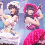 """AKB Unit Festival 2014"" Will Be Streamed at Live-Viewing Theaters!!"