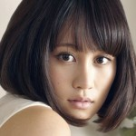 "The movie ""Moratorium Tamako,"" starring Astuko Maeda will be officially exhibited for..."