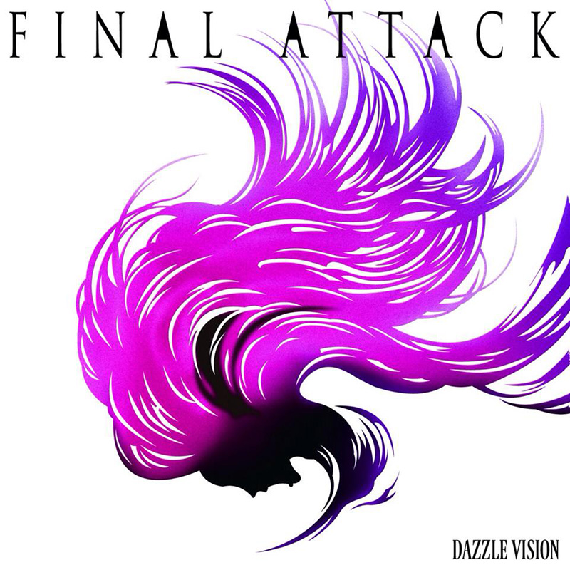 DAZZLE-VISION-Final-Attack-jacket-web
